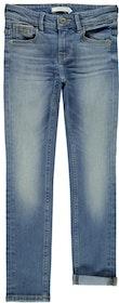 Name it Kids Tistic Jeans X-Slim - Better Denim