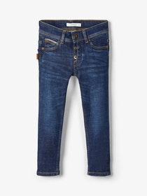 Name it Mini Texas Jeans X-Slim - Better Denim