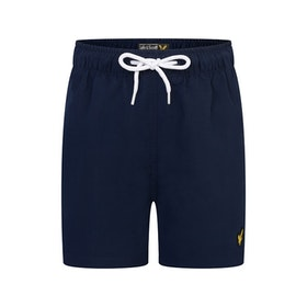 Lyle & Scott Classic Swim Shorts Navy