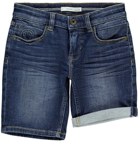 Name it Kids Texas Jeansshorts Regular Fit - Better Denim