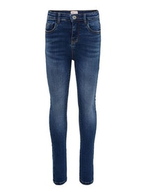 KIDS ONLY Konpaola Highwaist Jeans