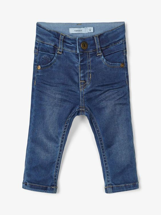 Name it Baby Stretchjeans