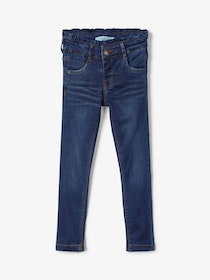 Name it Baby Supermjuka Jeans Skinny Fit