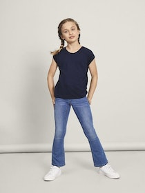 Name it Kids Polly Bootcut Jeans