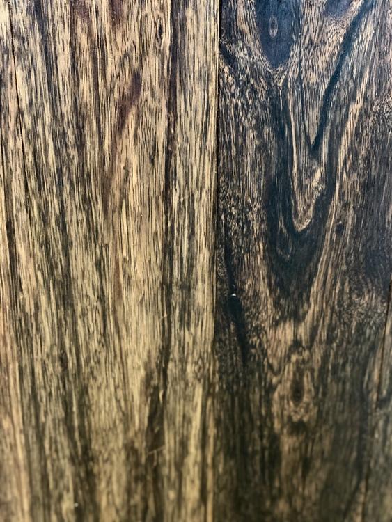 Exklusivt golv i valnöt (85kvm)