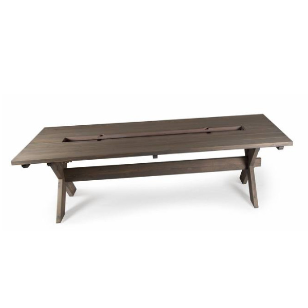 Midsommarbordet Modell 16
