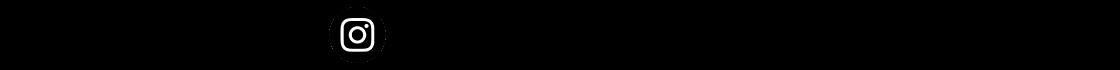 Sörbins