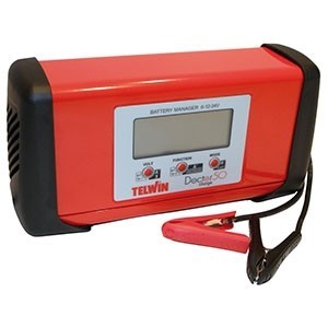 BATTERILADD DOCTOR CHARGE 50