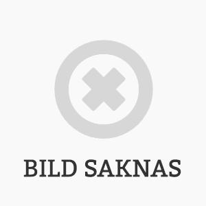 RULLSTÖD 2M 1000 KG Passar 610 | BEGÄR OFFERT
