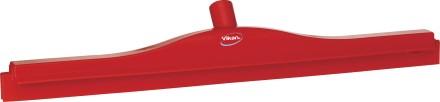 Dubbelbladsskrapa Vikan 2K med fast huvud 60cm