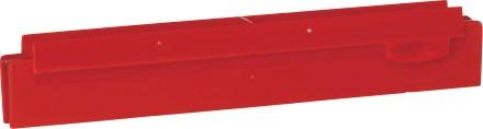 Utbyteskassett till Vikan 2K dubbelbladsskrapa