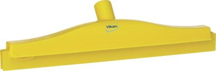 Dubbelbladsskrapa Vikan 2K med fast huvud 40cm