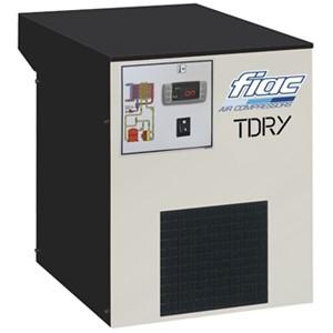 KYLTORK FIAC  TDRY18  1800L/M