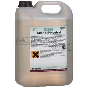 ALFANOL NEUTRAL  5L