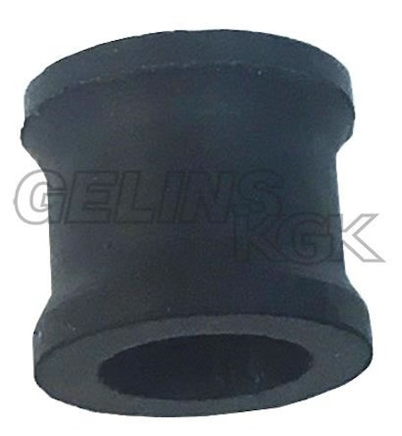 PACKNING QUICK LOCK 7,9x7,3