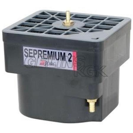 SEPREMIUM 2