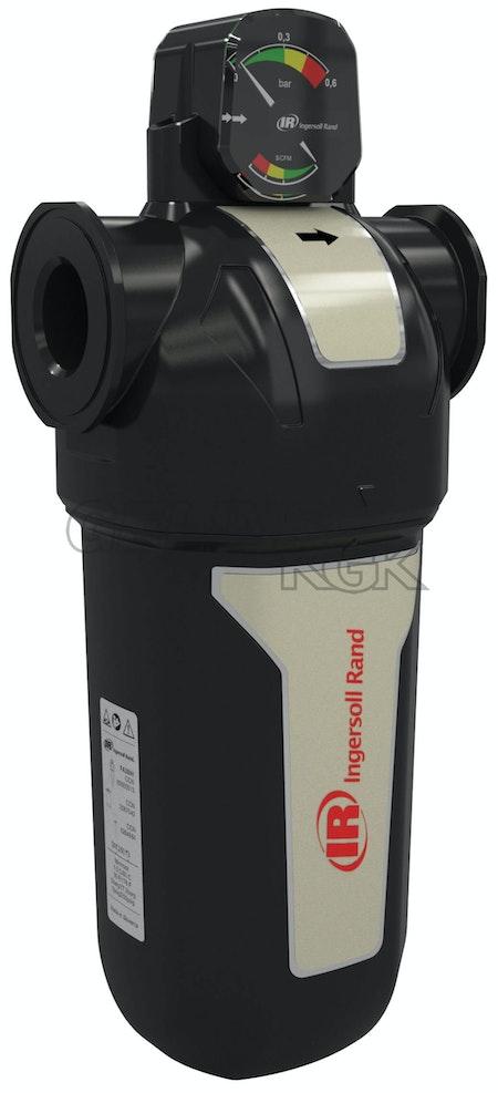 LEDNINGSFILTER FA150IH