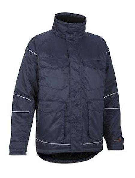 Service Padded Jacket