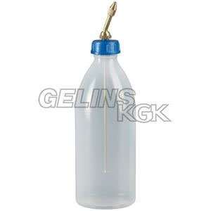 OLJEKANNA FLASKMODELL 500ML