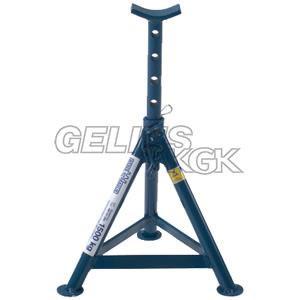 PALLBOCK 1,5 T  260/405
