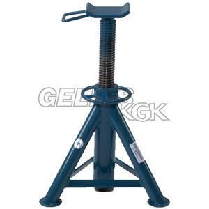 PALLBOCK 8 T 360/605 M SPINDEL
