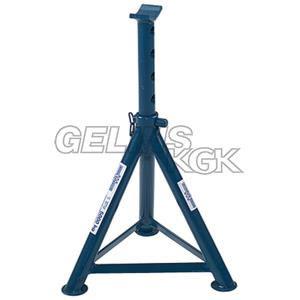 PALLBOCK 8 T 580/950