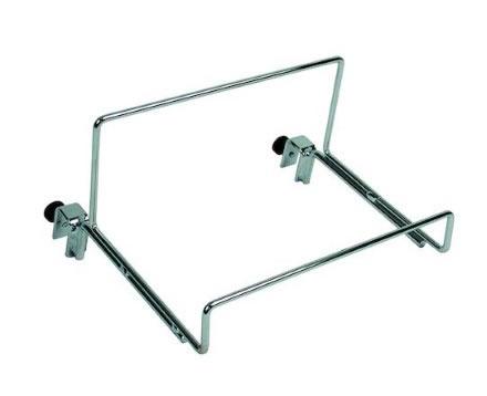 Moppboxhållare t.Moppbox 30-60cm