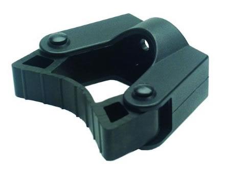 Redskapshållare Toolflex STD 20-30mm Planfäste