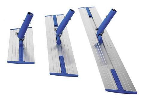 Stativ 40cm Duotex® Lifetime moppstativ