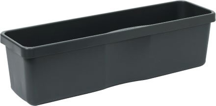 Moppbox TASKI 60cm