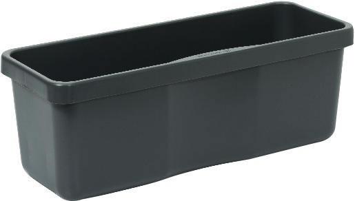 Moppbox TASKI 40cm