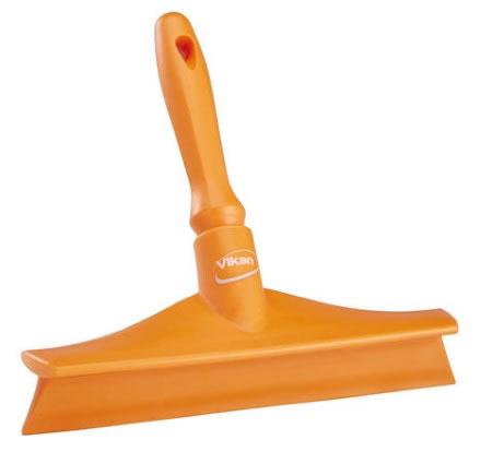 Handskrapa Vikan 71257 Ultra hygienisk enkelbladig