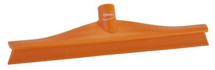 Golvskrapa Vikan 71407 fast led 40cm