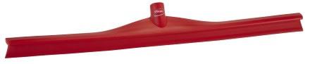 Enkelbladsskrapa Vikan 71704 för golv 70cm