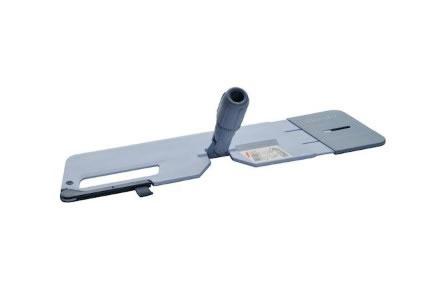 Stativ Swep Duo Plus Mopplatta 35 cm