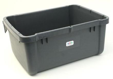 Materialbox KBM xBox Bottendel