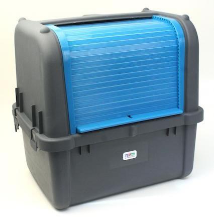 Materialbox KBM xBox Komplett