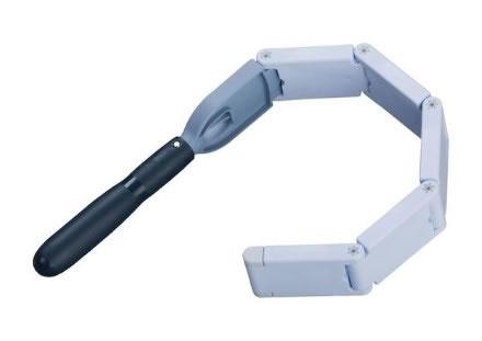 Stativ t. Swep Multiduster Maxi Interiörmopp