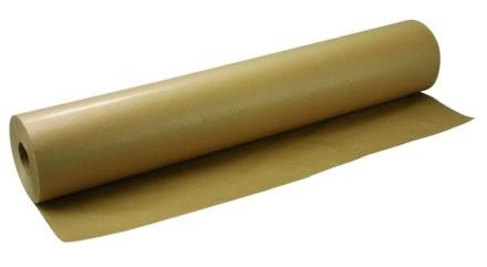 Kraftpapper MG 80g 8kg/rle 150cm/67m