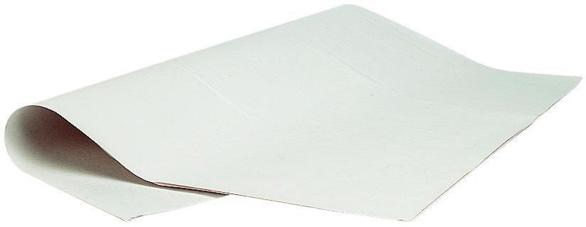 Makulatur I ark 45g 20kg/fp