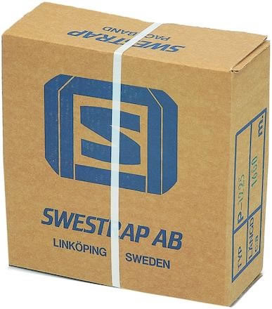 Packband P-1525 DISP