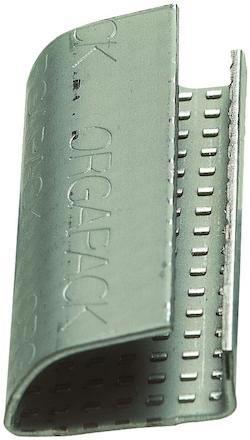 Plomber Metall  PKÖ-13  1000st/krt