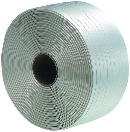 Packband Polyesterfiber VG-16