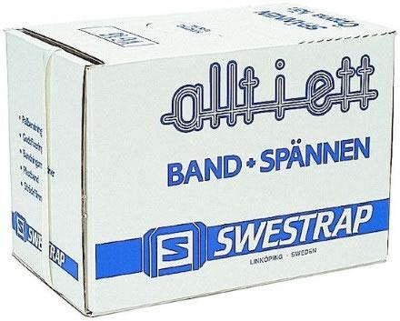 Packband Allt-i-ett VG-13  m.100 spänne