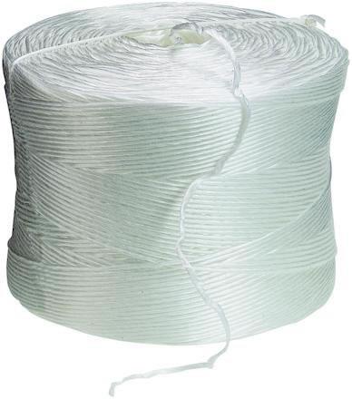 Polypropylengarn 1/450  500g/rulle