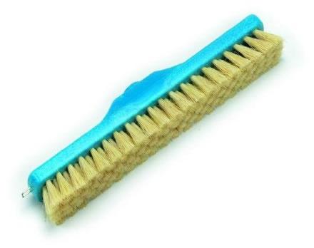 Borste Levang Plast Mex fiber mjuk