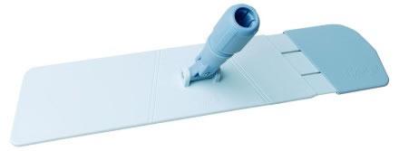 Stativ Swep Classic Mopplatta 50cm