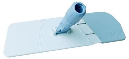 Stativ Swep Classic Mopplatta 35cm