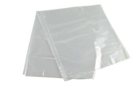Badkarsinlägg LDPE 50st/dispenserkartong