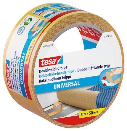 Mattejp Universal Tesa 56171 PP 50mmx10m